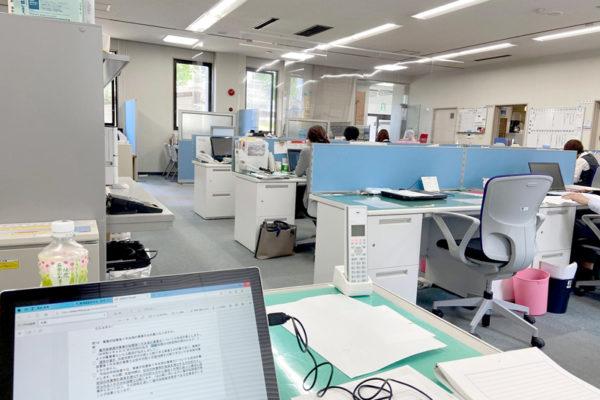 太宰府商工会